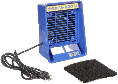 Hakko FA400-04 - Amortiguador de humo