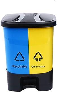 Amazon.es: contenedores reciclaje