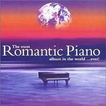 Best romantic compilation albums Reviews