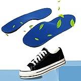 Zoom IMG-1 01 inserto per sneaker cus