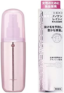 Shiseido Adenogen Gracy 150ml Hair Tonic