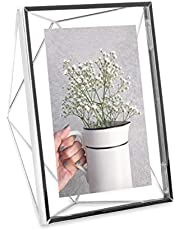 PRISMA GALLERY PHOTO DISPLAY 5 by 7-Inch UBR-643
