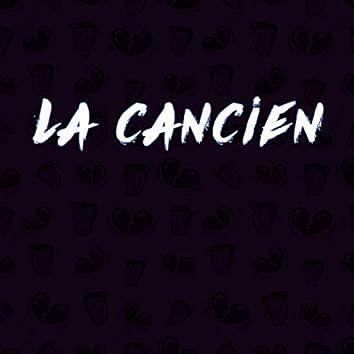 La Cancien