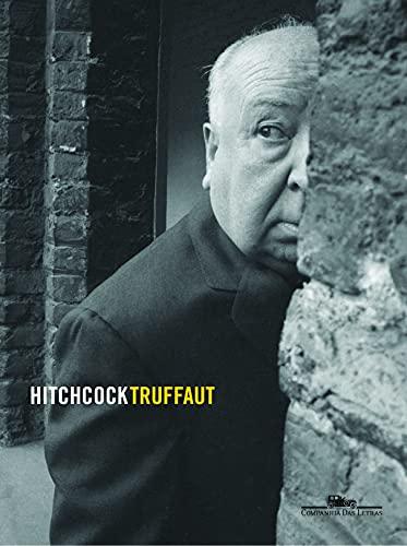 Hitchcock / Truffaut : entrevistas