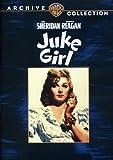 Juke Girl poster thumbnail
