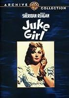 Juke Girl [DVD] [Import]