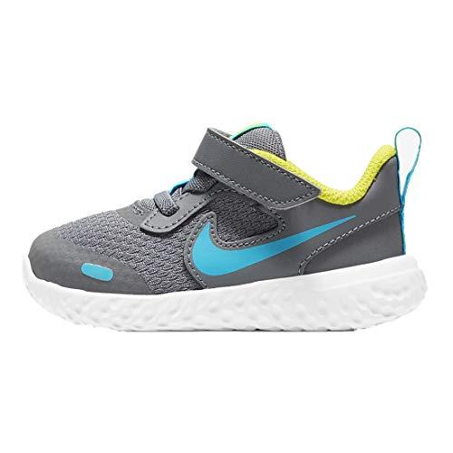 Nike Revolution 5 (TDV) - 3C/18.