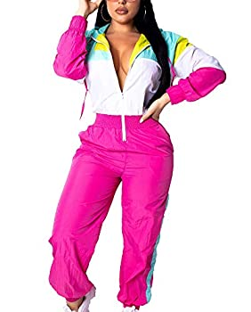 Best 90s clothes for women Reviews