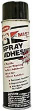 SPRAYWAY 082 - Mist Type Spray Adhesive