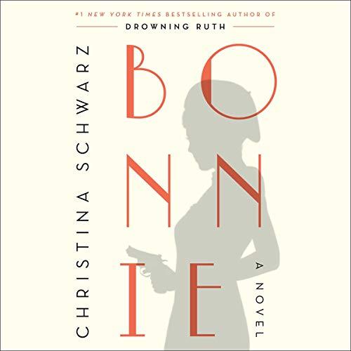 Page de couverture de Bonnie