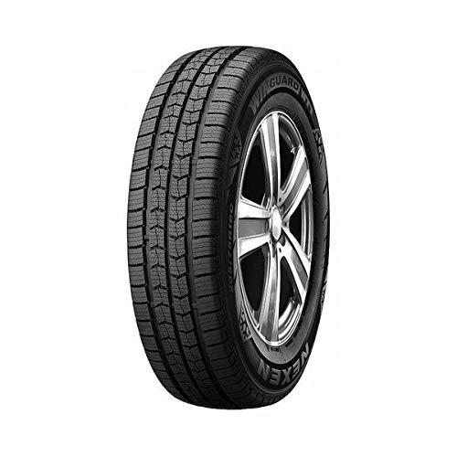 Linglong GreenMax All Season 225/60 R16 102V GTAM T261235 - Neumáticos para todo el año, sin llanta