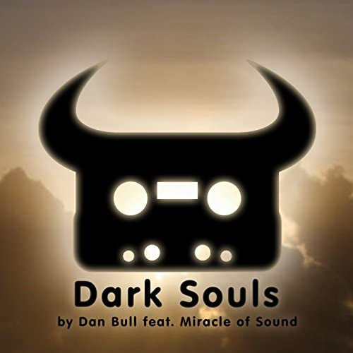 Dan Bull feat. Miracle Of Sound