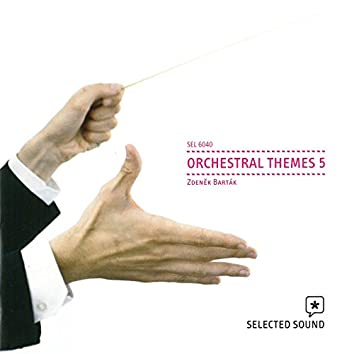 Orchestral Themes 5