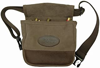 Best leather shell pouch skeet Reviews