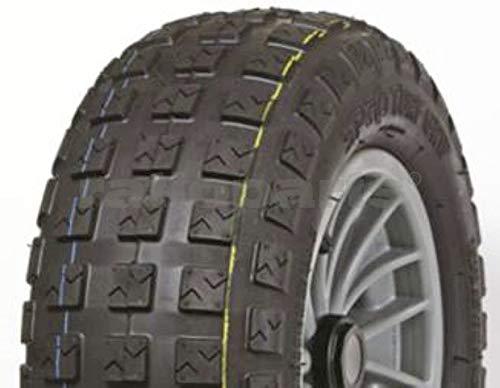 STARCO Reifen R13x5.00-8 28A4 2PR TL
