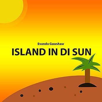 Island in Di Sun