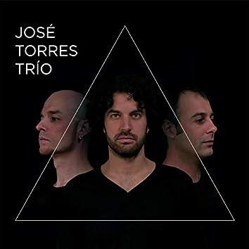 José Torres Trío