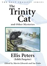 The Trinity Cat: And Other Mysteries