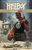 Hellboy & BPRD 04. 1955