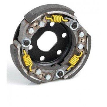 Derbi 50Gp1–01/05-embrayage s1V centrifugo Top racing-tr6091502