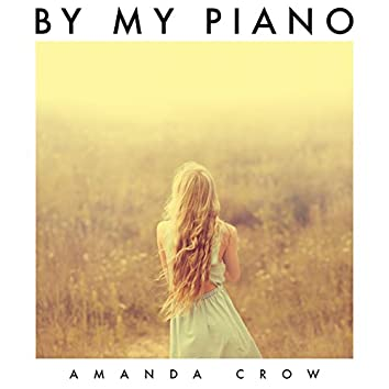 By My Piano (Piano Version)