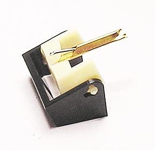 TURNTABLE NEEDLE STYLUS SHURE N95ED N95 M95 M95ED M95EJ N95EJ dn360 dn362 767-DE