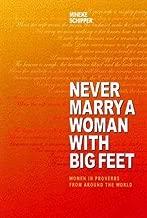 Best big feet lesbian Reviews