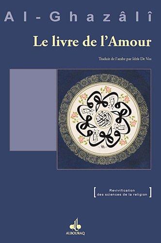 Livre de l'Amour (Le)