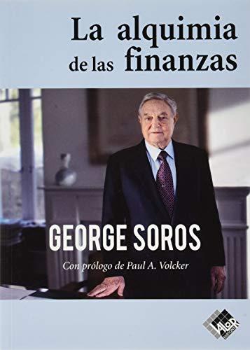 La alquimia de las finanzas