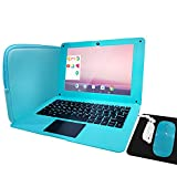 iSTYLE DreamBook 101 Zoll