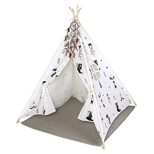 składanie namiotu plażowego decathlon