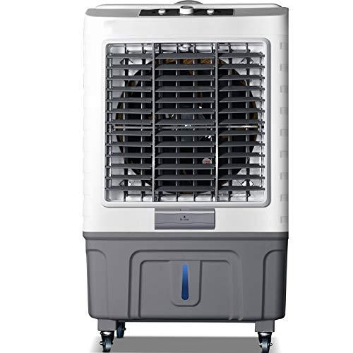Alvnd Refrigerador de aire doméstico, refrigerador