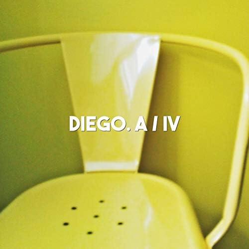 Diego. A