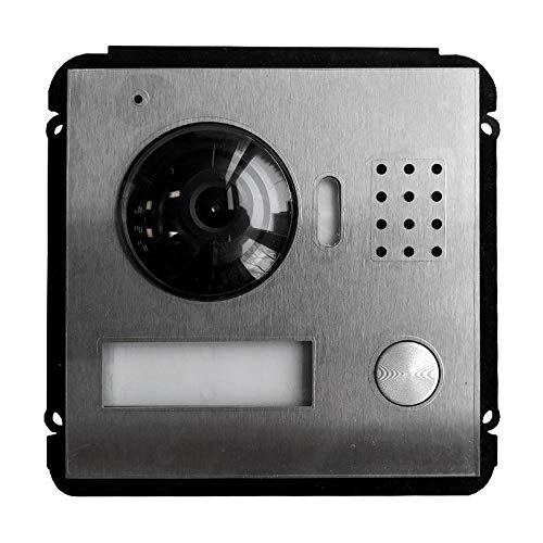 Dahua OEM US Version, VTO2000A-C, 1.3MP Camera Outdoor Station Module