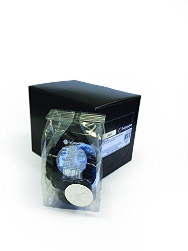LaCompatibile CAFFITALY ® 50 Capsule Compatibili ORZO