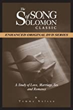 Best song of solomon dvd series Reviews