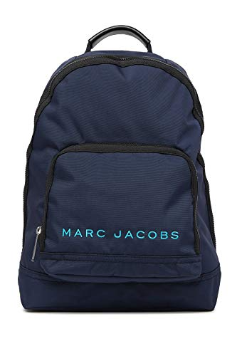 Marc Jacobs All Star Backpack (Indigo)