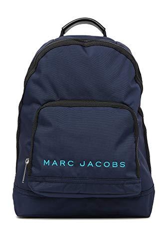 Marc Jacobs All Star - Zaino, indaco (Blu) - m0014780-421