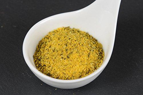 Orangen-Pfeffer 100g ohne Zusatzstoffe ohne Glutamat