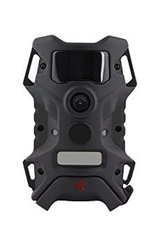 Wildgame Innovations TX10B1-8 Terra Extreme 10 LO Black Camera 55ft Illumination Range Under 1 Sec Trigger Speed