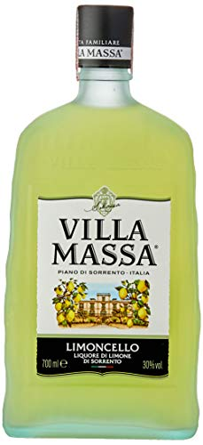 Villa Massa Limoncello - 700 ml
