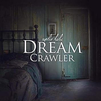 Dream Crawler