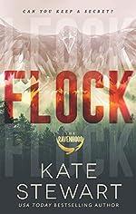 Flock (The Ravenhood Book 1)