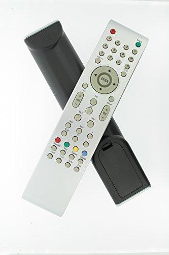 Fernbedienung Für tevion TV-4062