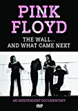 The Wall…and What Came Next/Documentaire