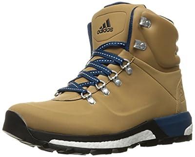 bb7cda43685 11. adidas Outdoor Men s CW Pathmaker Hiking Boot