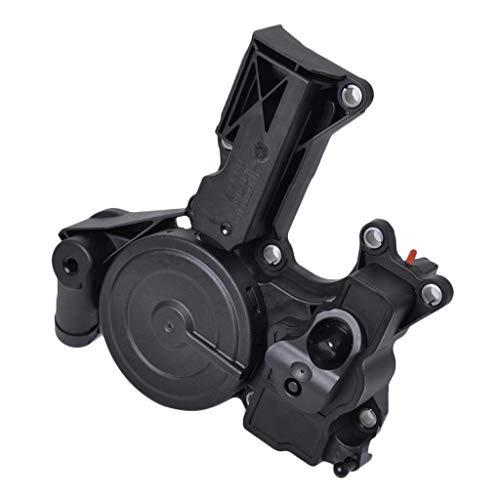 SDENSHI 06H103495B - Separador de Aceite para válvula de Audi