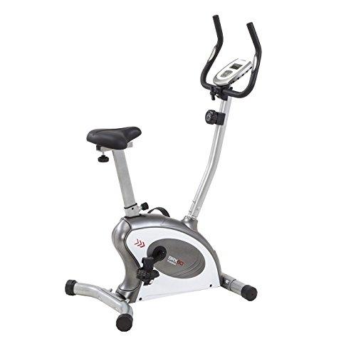 Toorx BRX-60Cyclette Ergometro Fitness Bicicletta
