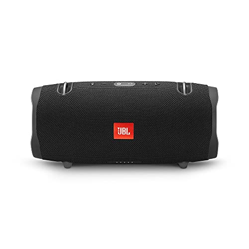 JBL Lifestyle Xtreme 2 Portable Bluetooth Speaker - Black|Standard/Upgrade/Home/Personal/Professional etc|1|1|PC/Mac/Android etc|Disc|Disc
