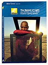Nikon Speed Of Light Educational DVD - 5661